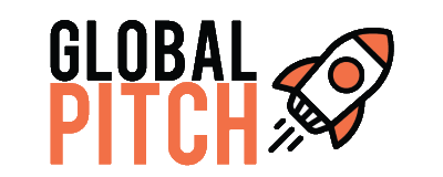 Global Pitch Logo